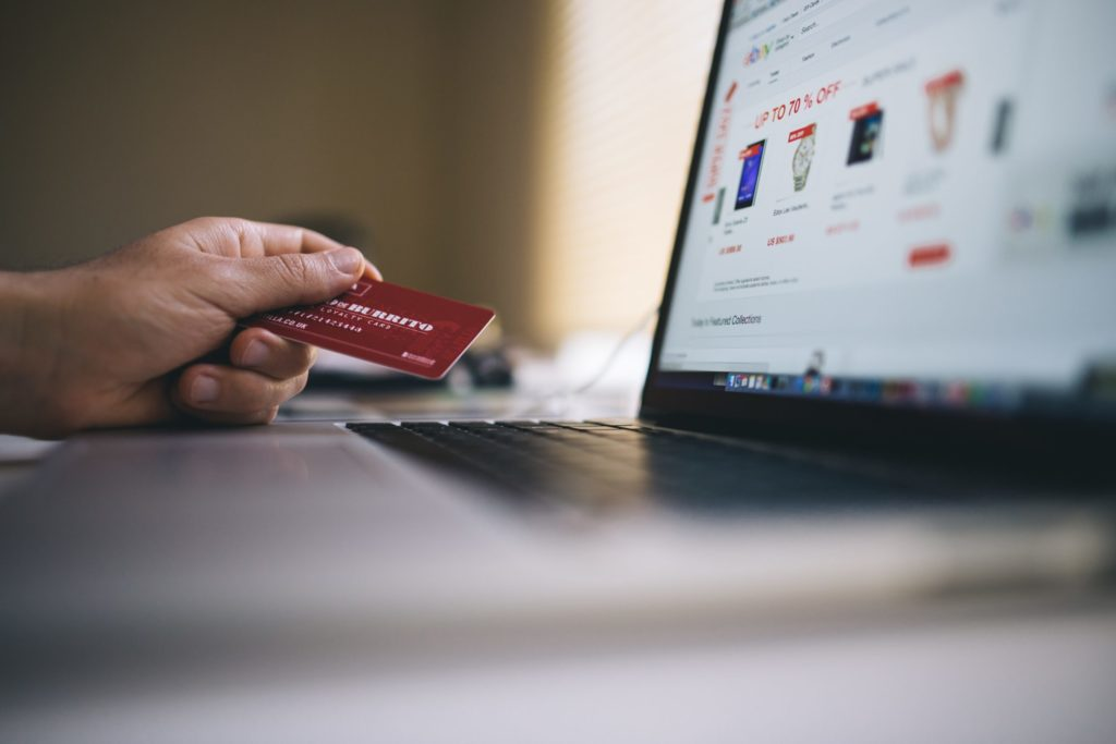 Creating a Personalized User Experience for Ecommerce Sites